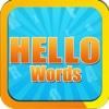 HelloWords HD