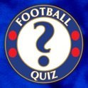 Football Quiz - Chelsea Player and Shirt Trivia Edition