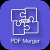 PDF Merger +