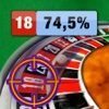 RouletteBetter - Odds Calculator and Betting Strategies for Roulette