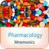 Pharmacology Mnemonics - Cardiology, Endocrine,  Nervous System, Pulmonary, Renal & more Wiki