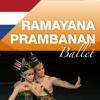 Ramayana Prambanan Ballet (Nederlands)