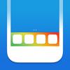Dockify - Colorful Docks and Status Bars