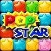 PopStar Mania Pro