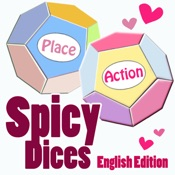 Spicy Dices English version  Hack Resources (Android/iOS) proof