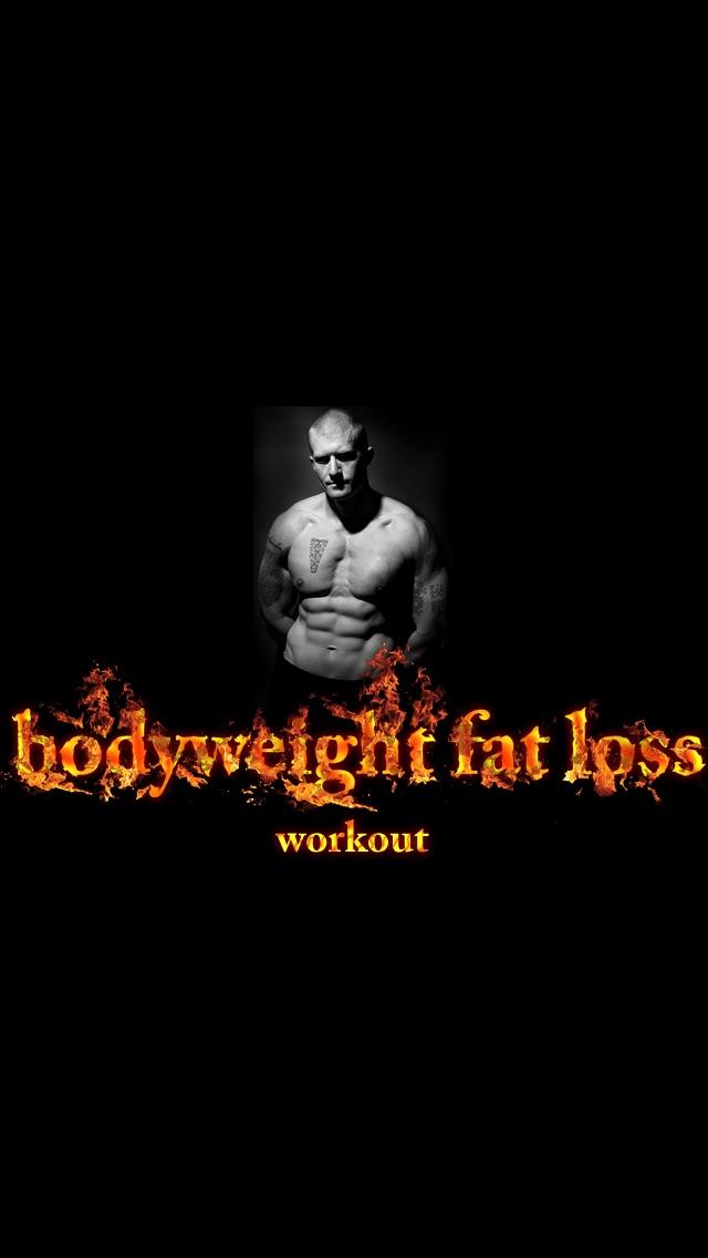 Жир потеря тренировкиСкриншоты 1