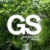 BMW GS Magazine by FREERIDE Magazine