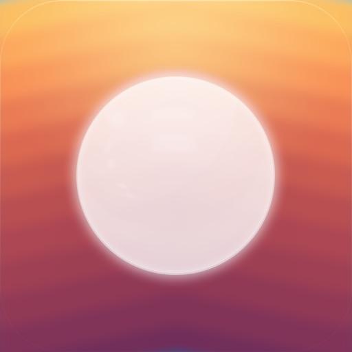 Haze ~ 天气预报