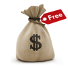 presupuestaria - Controle su presupuesto gratuito