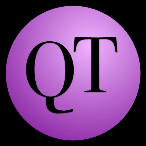 QuickTrack Pro