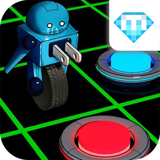 Polarity iOS App