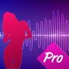 Girl Attractor Pro