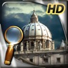 Secrets of the Vatican – Extended Edition – HD