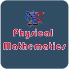 Physical Mathematics icon