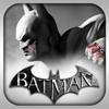 Warner Bros. - Batman Arkham City Lockdown artwork