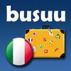 busuu.com Curso de italiano para viagem