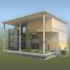 Ampliación Edificio Asturias