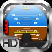 Aviation Mathematics_HD icon