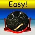Easy! Steelpan