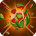 Fruit Smasher! HD icon