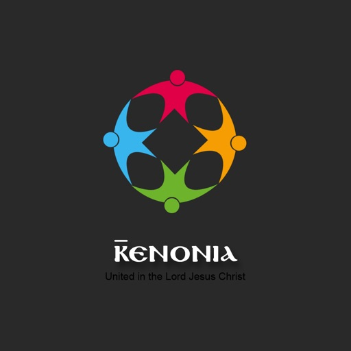Kenonia