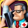 脚医生 - 休闲游戏
