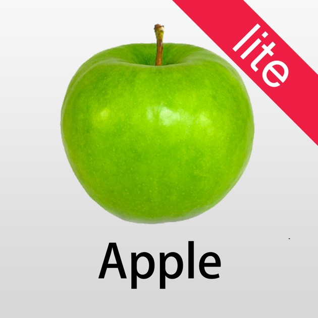 Baby Flash Cards - Encyclopedia Lite on the App Store
