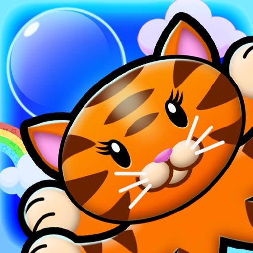 Bubble Melody iOS App
