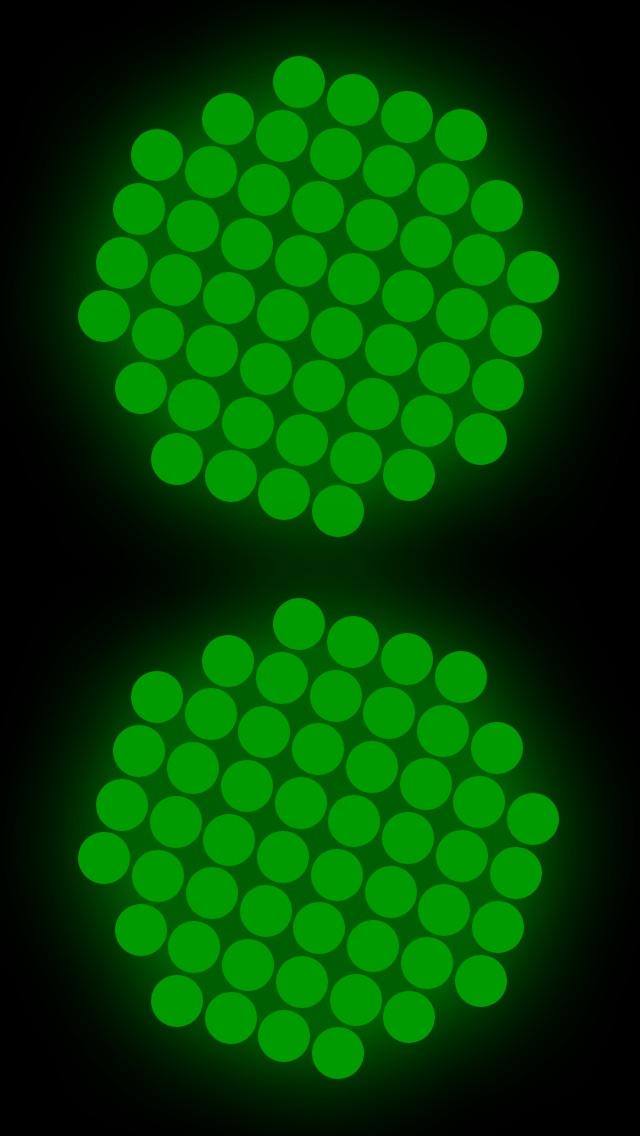 VisualSignals Скриншоты5