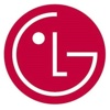 LG AC Energy Saver for iPad