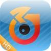 直销百科网 for iPad