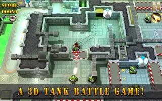 Conquérez de nouveaux territoires avec Tank Riders-capture-1