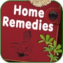 Home.Remedies icon