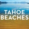 Tahoe Beaches