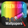 Wallpaper HD - Fondos y Wallpapers optimizados par iOS7 y iOS 6