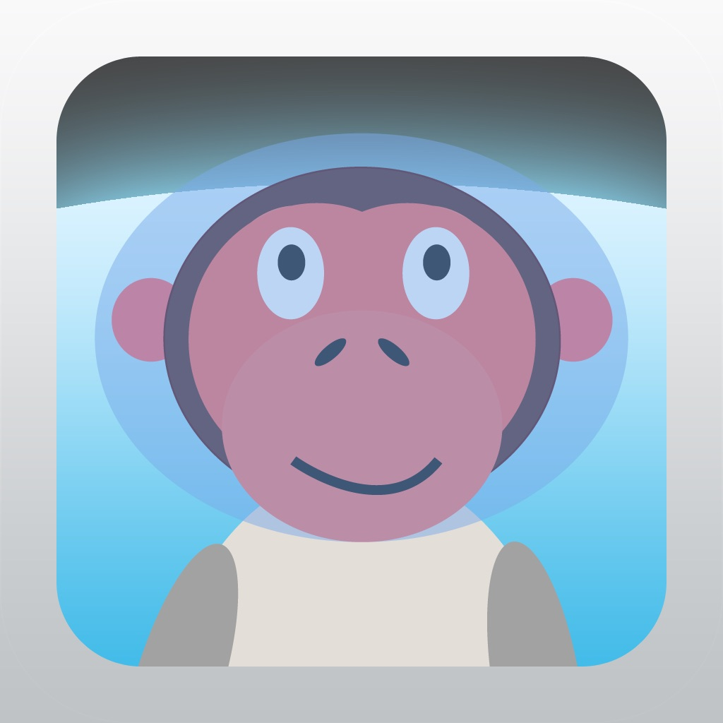Iphone app review: craps