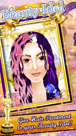 Download Beauty Idol Fashion Style Game For Girls For Iphone Appszoom