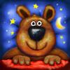 Schlaf gut und träum was Schönes - das Kinderbuch zum Einschlafen von den Machern der Wimmel Apps