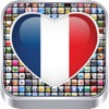 Apps Française - French Apps