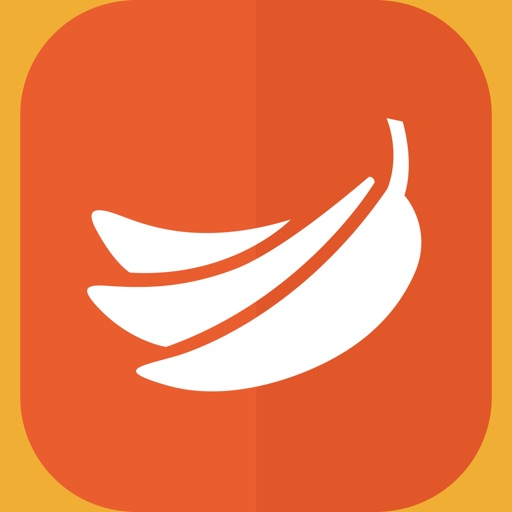 PicaBook Learning: Fruit - HD Interactive Touch Photo Book About Fruits For Kids