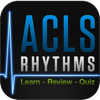 ACLS Rhythms - Resuscitation Guidelines & ECG Advisor
