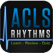 ACLS Rhythms - Resuscitation Guidelines & ECG Advisor
