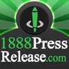 1888PressRelease - Distribute Your News & Press Releases To The World