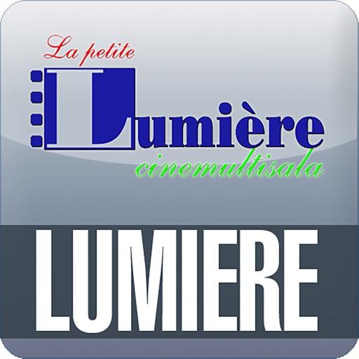 Webtic La Petite Lumière Cinema Prenotazioni
