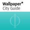 Boston: Wallpaper* City Guide
