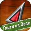 Party Games: Truth or Dare