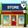 Tap Store by Pocket Gems