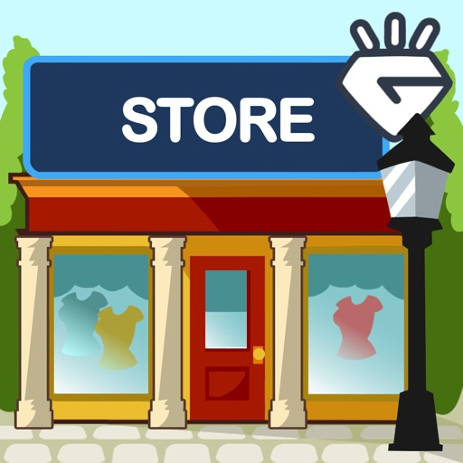 Tap Store by Pocket Gems iOS App