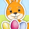 Easter Trainee - Catch Easter eggs and rescue chicks