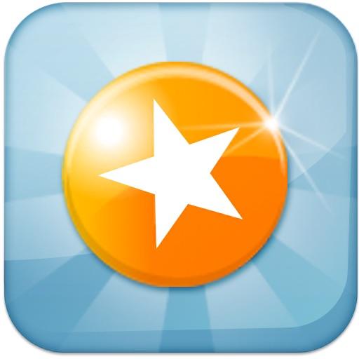 BoxOfficeCup iOS App